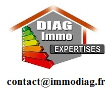 Diag Immo Expertises